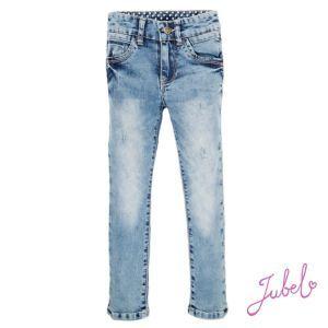 Jubel Hose Jeans Gr.92-128