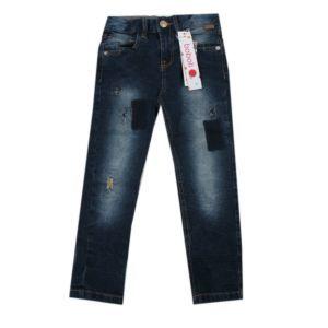boboli Hose Jeans Gr.98-128