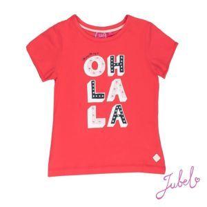 Jubel T-Shirt Gr.104-140