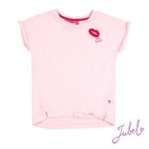 Jubel T-Shirt Gr.116-140