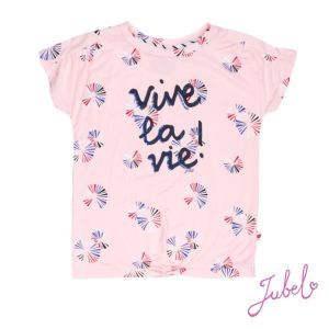 Jubel T-Shirt Gr.104-140