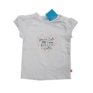 Feetje T-Shirt Gr.56-74