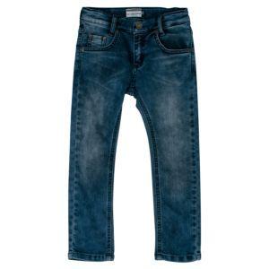 Salt and Pepper Hose Jeans Gr. 92 - 128