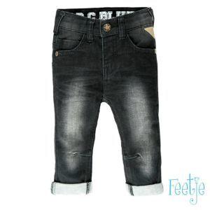 Feetje Hose Jeans Gr.74 - 86