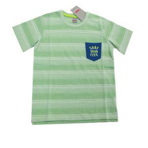 Kanz T-Shirt Gr.92-140