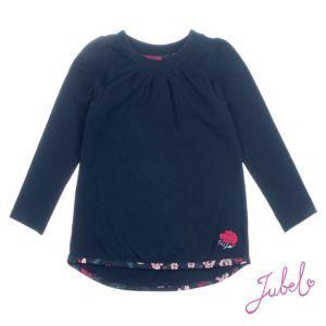 Jubel Shirt langarm Gr.92-128