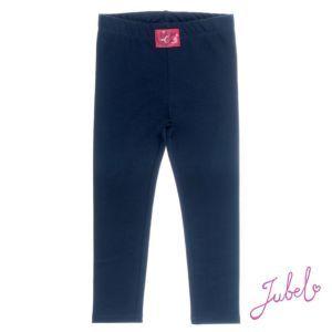 Jubel Hose Leggings Gr.92-140
