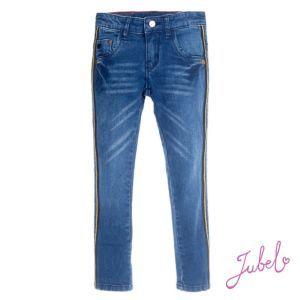 Jubel Hose Jeans - Skinny Gr.92-140