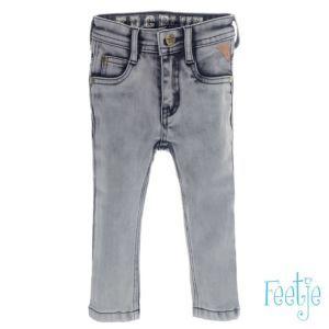 Feetje Hose Jeans Gr.68-86