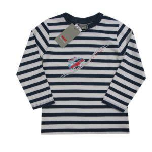 Kanz Shirt Langarm Gr.62-92