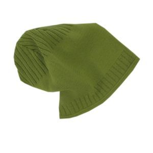 MaxiMo Mütze Strickmütze Beaniemütze Gr.57/59