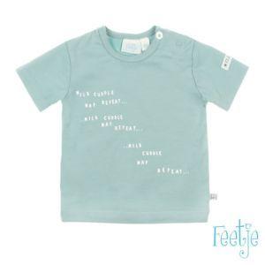 Feetje T-Shirt Gr.62-74