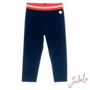 Jubel Hose Legging Gr.92-140